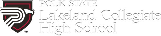 Polk State Lakeland Collegiate High School