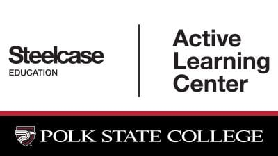 Active Learning Center Grant
