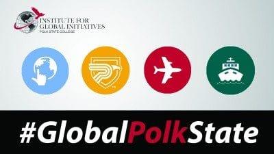 #GlobalPolkState Art
