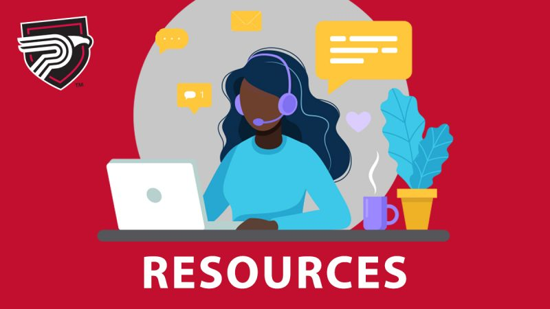 Resources News Art