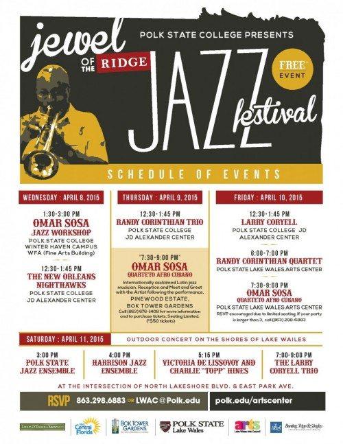 0215.JazzFest.FullSchedule2