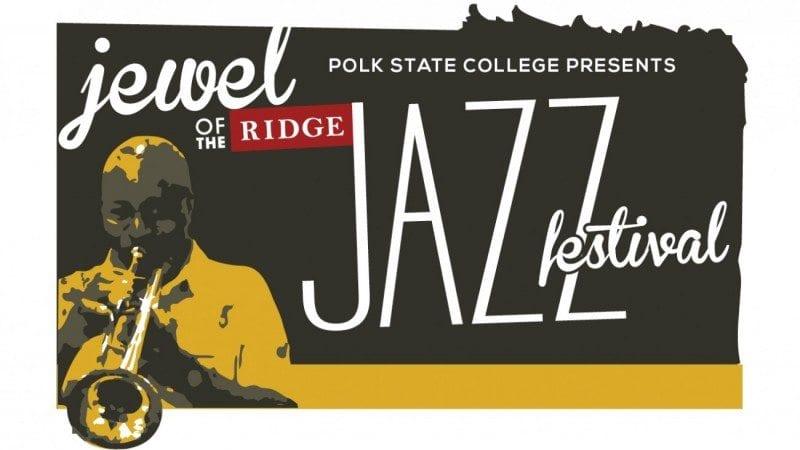 0215.JazzFest.Logo