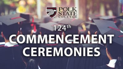 Commencement news art