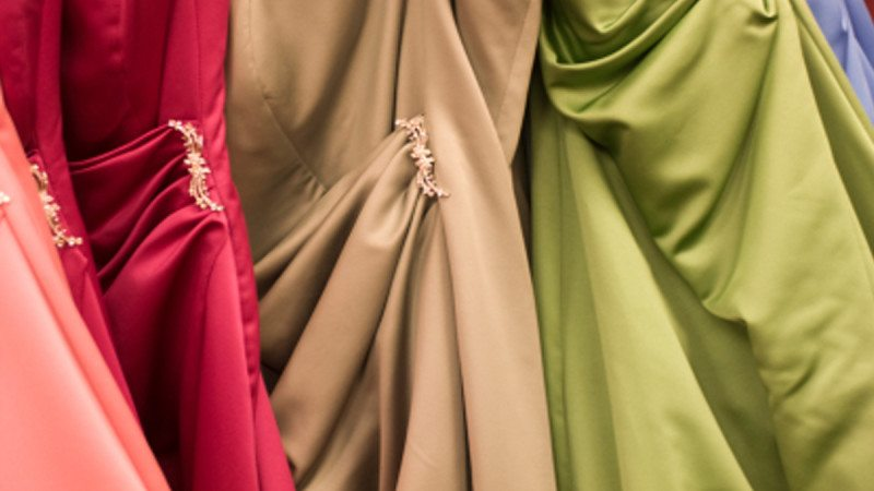 130322 dresses