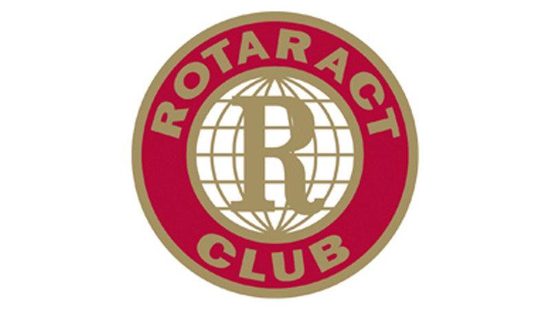 130403 rotract