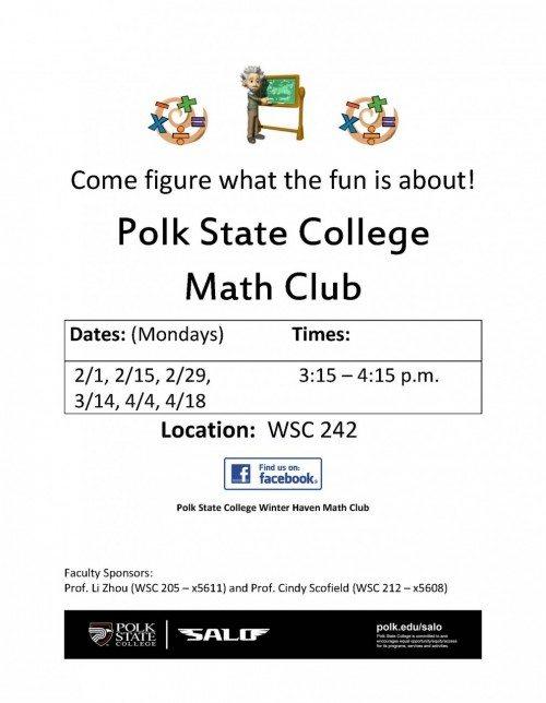 2016-2-Math Club WH