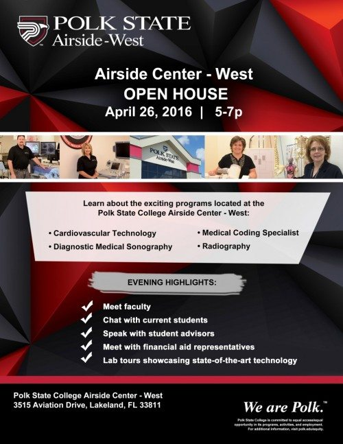 2016 airside west open house 160318