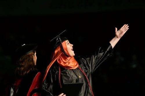 may 2019 polk state graduation