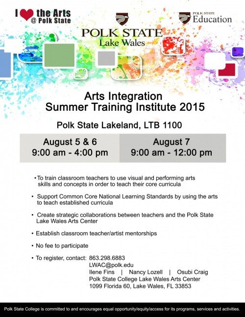 8x11 LWAC arts integration 150722 (2)