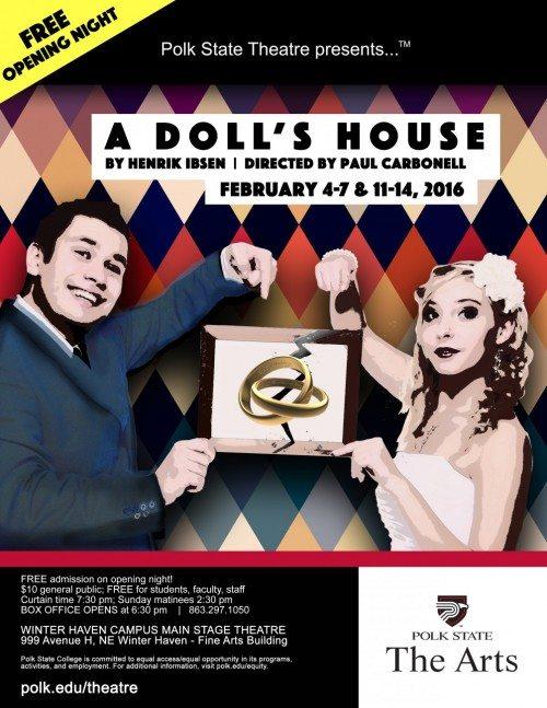 8x11 dolls house