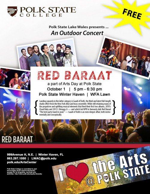8x11 red barratt