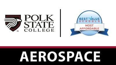 Polk State Aerospace