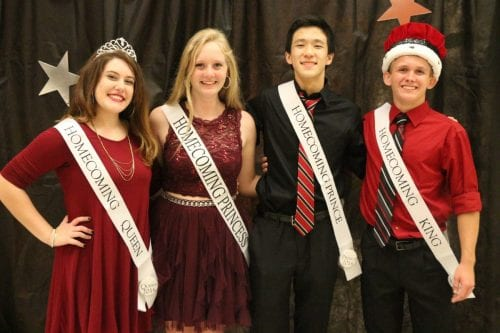 after-a-long-week-of-campaigning-justin-cole-and-alayna-whiting-were-crowned-homecoming-king-and-queen-harrison-chen-and-jessica-whiting-were-named-homecoming-prince-and-princess