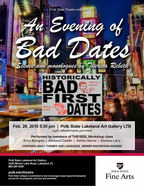 Bad_Dates_Flyer_20150202_b