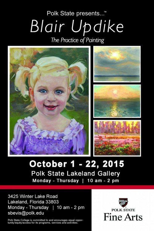 Blair Updike postcard FRONT 150811