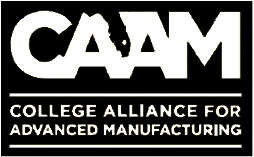 CAAM_BW_logo_full-size.fw