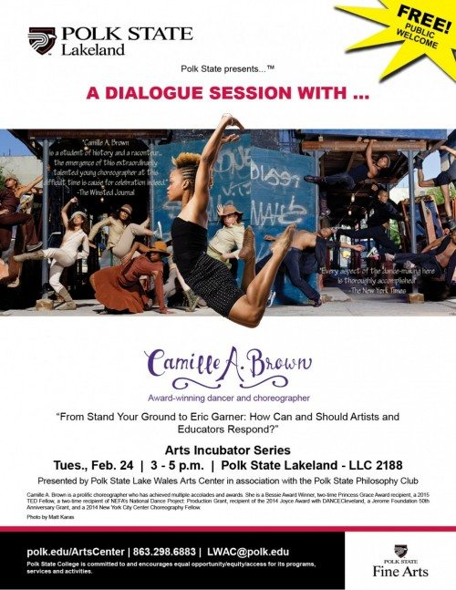 Camille_Brown_Dialogue_Flyer_20150209