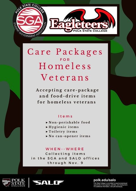 care-package-drive-for-vets