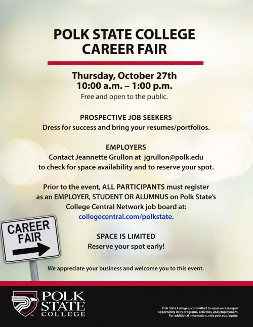 career-fair-160922