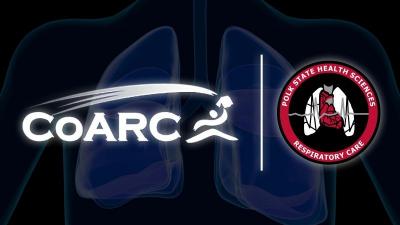 Respiratory Care News
