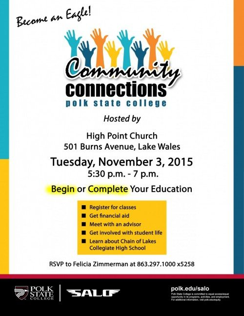 CommunityConnections_Flyer_20151021_1128