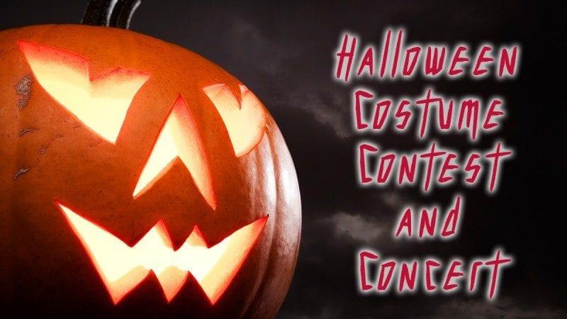 Costume_Contest_News_Art_1200x675