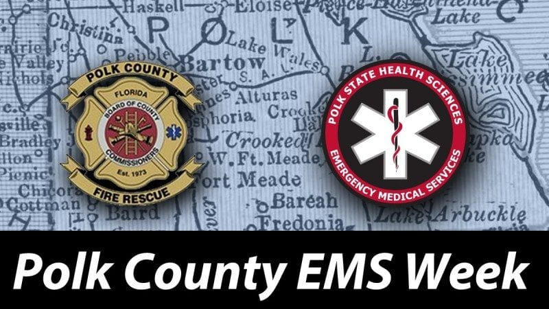 EMS week news (2)