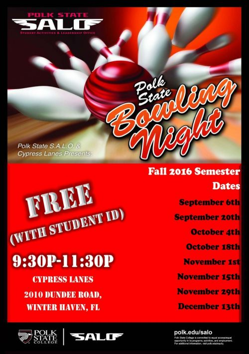 fall-2016-bowling-nights-pdf