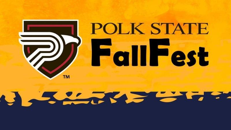 FallFest