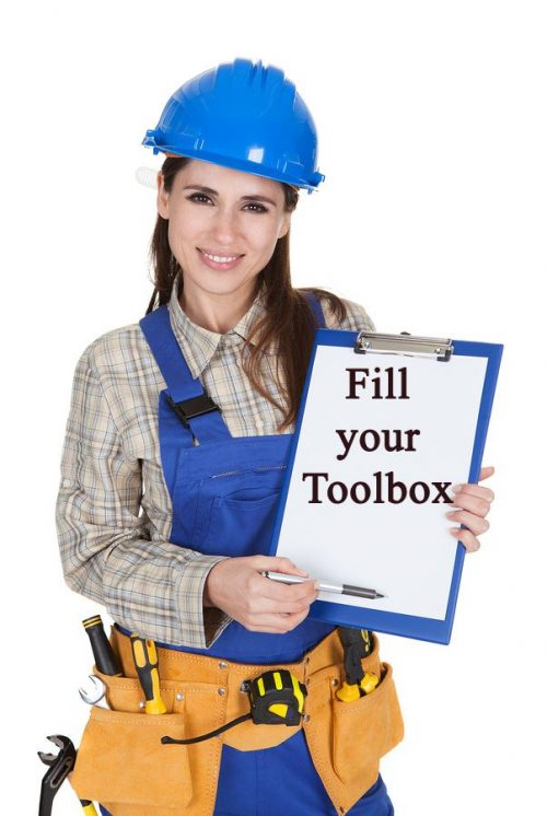 fill-your-toolbox-sign