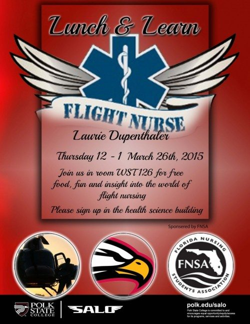 Flight_Nursing_FNSA