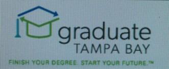 Graduate Tampa Bay