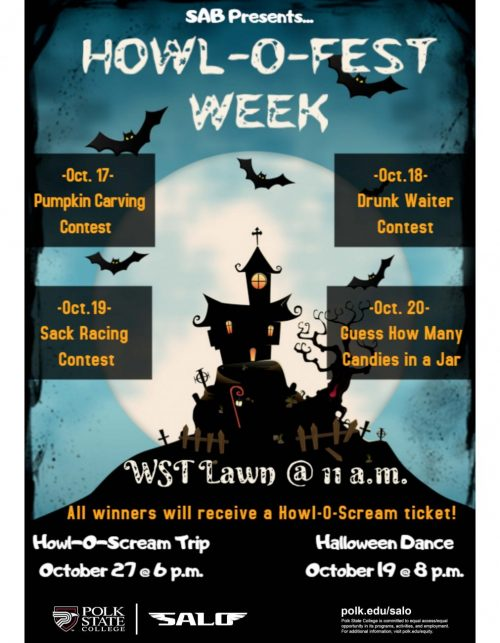 howl-o-fest-week-flyer2016