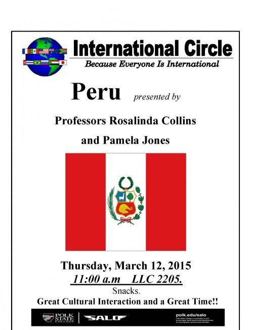 ICC-Peru