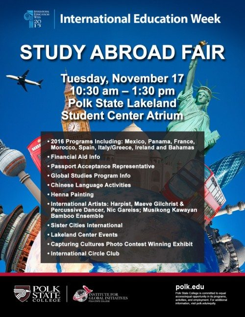 IEW_Study_Abroad_Fair_Flyer_1236_LK