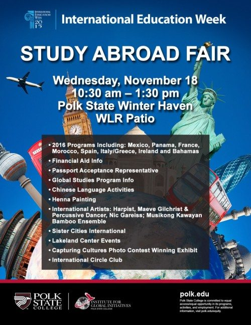 IEW_Study_Abroad_Fair_Flyer_1236_WH