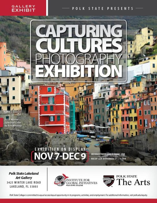 igi_cap_cultures_exhibit_flyer_20161028_3001_sm