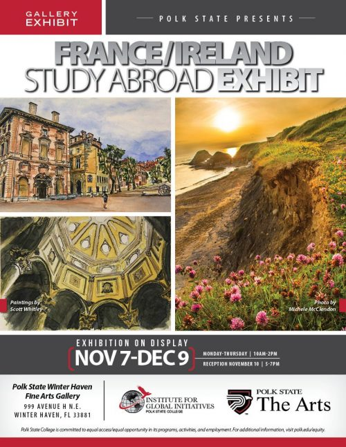 igi_france-ireland_exhibit_flyer_20161028_3017_sm