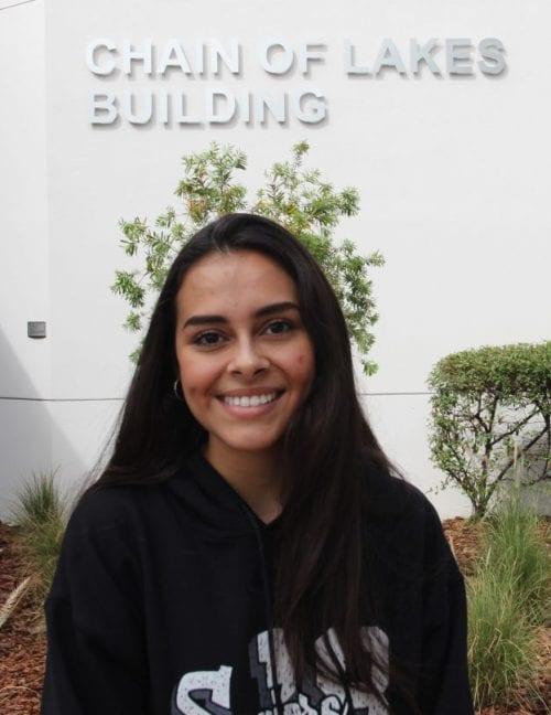 Gabrielle Figueroa