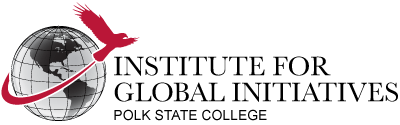 Inst_Global_Initiatives_Logo