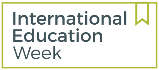 international-education-week-logo-white-2
