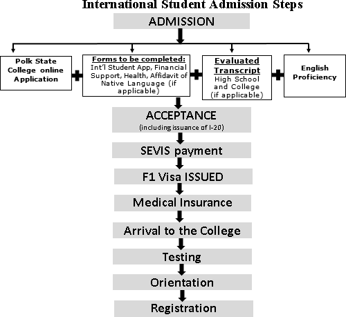 international-student-admission-flow-chart
