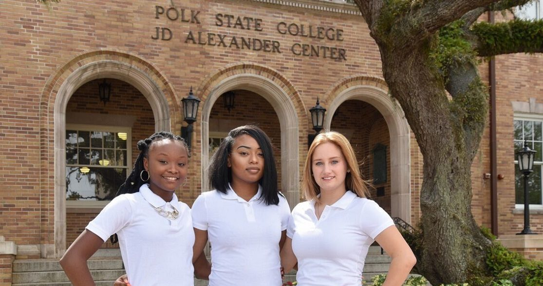 Meet the Officers: JDA SGA Brings New Focus to Student ...