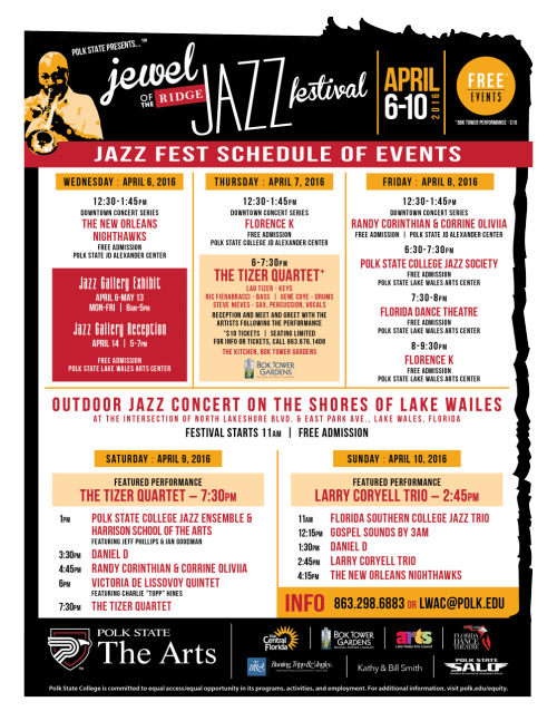 JazzFest_2016_Polk_edu_Schedule5