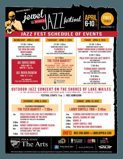 JazzFest_2016_Polk_edu_Schedule5