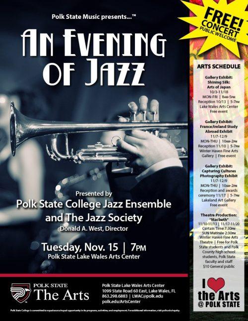jazz_ensemble-society_flyer_20161108_3064_sm