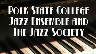 Jazz_Ensemble-Society_News_Art_1200x675