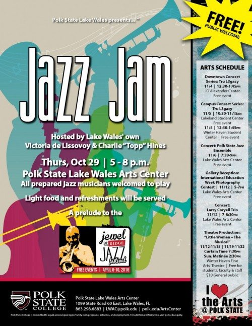 Jazz_Jam_Session_Flyer_20151009_1099