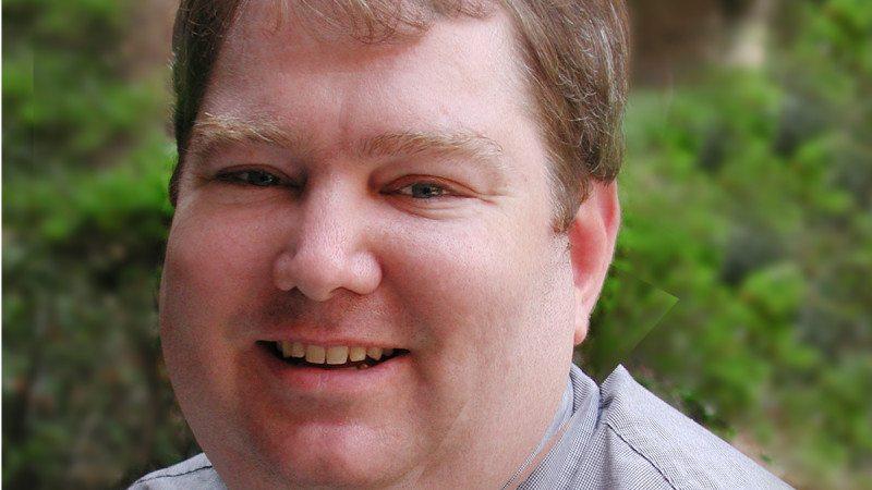 Jim Rhodes Net Worth