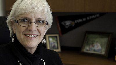 Kathy Bucklew